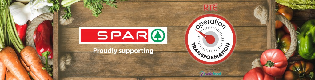41910-SPAR-Operation-transformation-Banner-new-min-1024x262.jpg