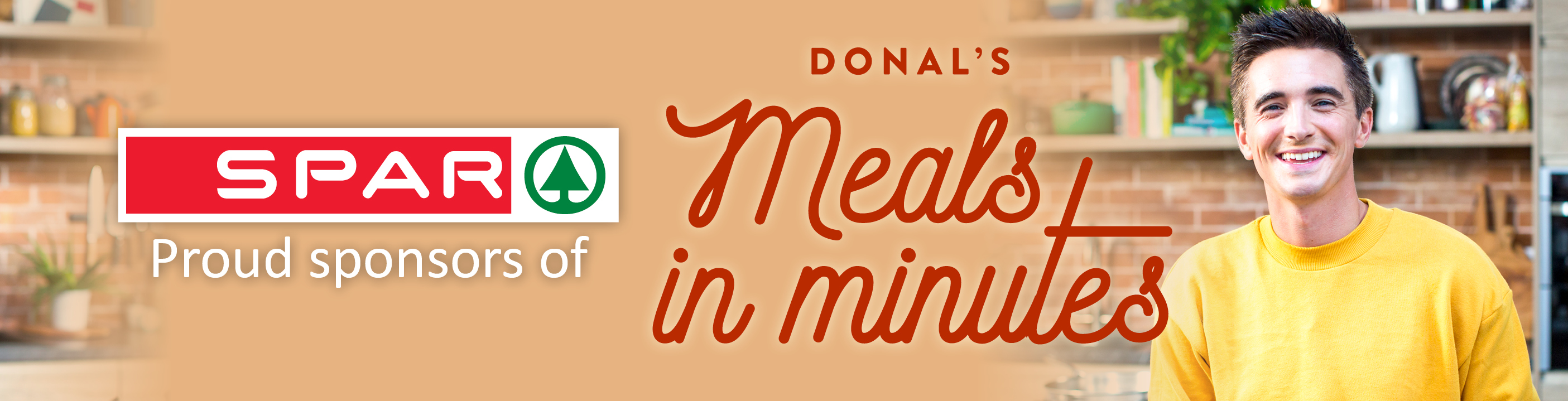 W508563 - Donals Meals in Minutes Web Banners 1349x345px.jpg