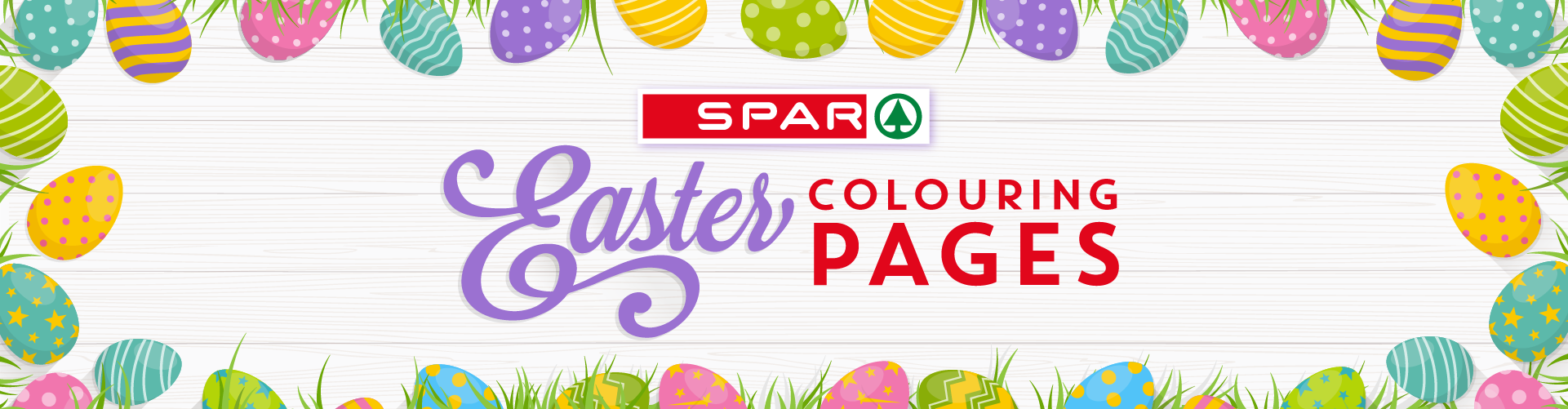 W540074 SPAR Easter Activity Pack Web Hdr 1920x500px.png