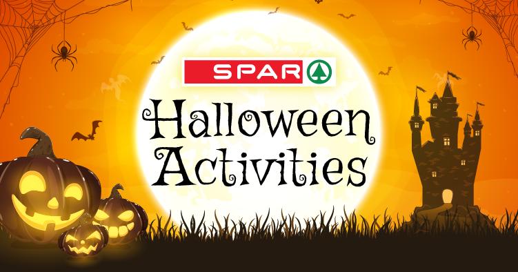 W535103 SPAR Halloween Puzzles Suite Carousel 750x393px