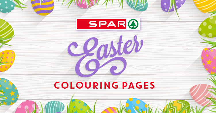 W540074 SPAR Easter Activity Pack Carousel 750x393px