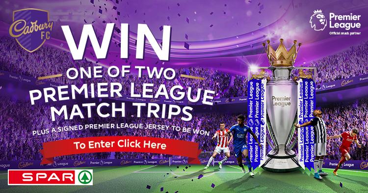 5176721_Cadbury Premier League Online Artwork_WEBSITE CAROUSEL