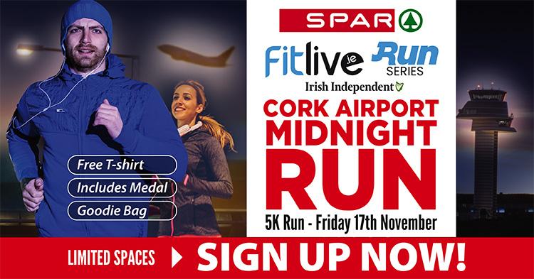 SPAR Fitlive Run Cork Website Carousel 750x393 FA2