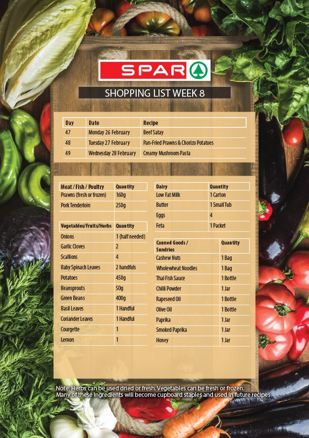 45891-SPAR-OT-Weekly-Shopping-List_Week-8-Proof