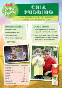 W518664_SPAR Better Choices Milk Launch A5's_Chia Pudding