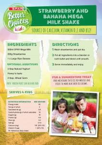 W518664_SPAR Better Choices Milk Launch A5's_Mega Milk Shake