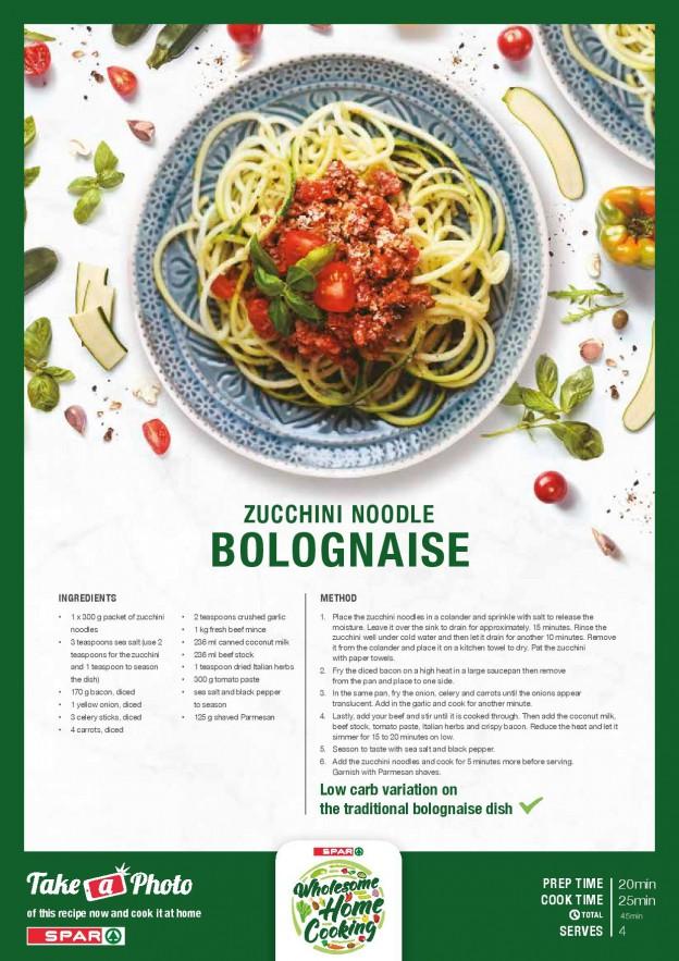 Zucchini Noodle Bolognaise-page-001