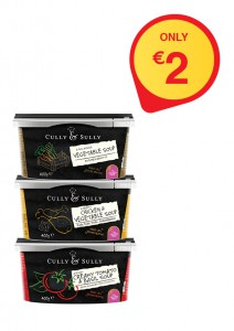 Spar Ireland | Great Meal Deals | Competitions | Home